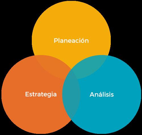 masterview-startup